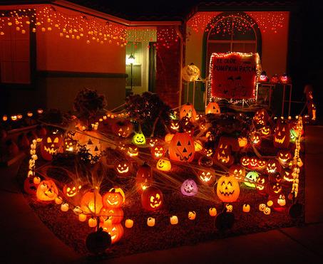 halloween-20_jpg