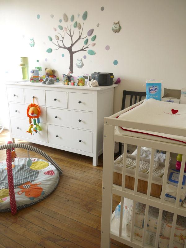 Ikea - Deco chambre d enfants ...