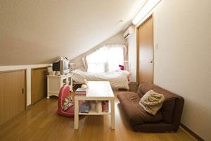 room06-01