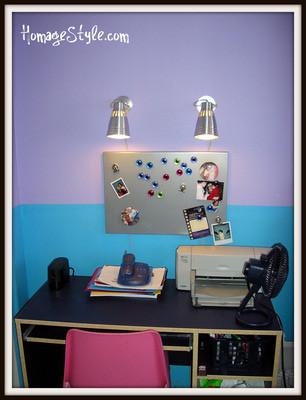 Girls-Room-3