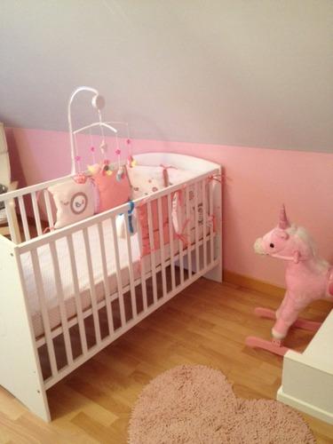 Chambre-enfant-Gris-Rose-Nature-201402121618566l