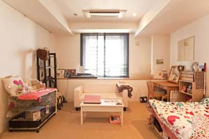 room01-01