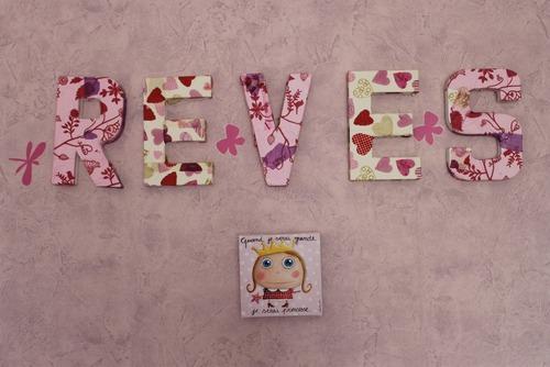 Chambre-enfant-Rose-Romantique-201402171055484l
