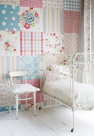 Behang-meisjeskamer-2