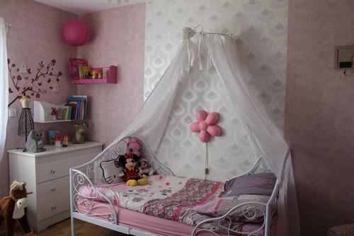 Chambre-enfant-Rose-Romantique-201402171051307l