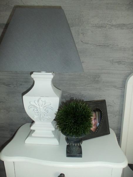 Chambre-ado-Blanc-Gris-Romantique-201307151116152l