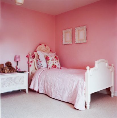 pink-room-for-girls