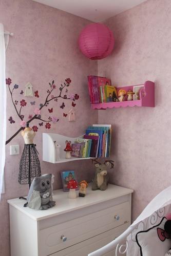 Chambre-enfant-Rose-Romantique-201402171053227l