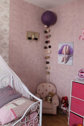 Chambre-enfant-Rose-Romantique-201402171054316l