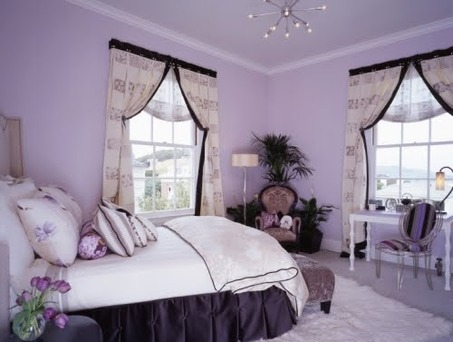 teenage-girl-bedroom-design-ideas