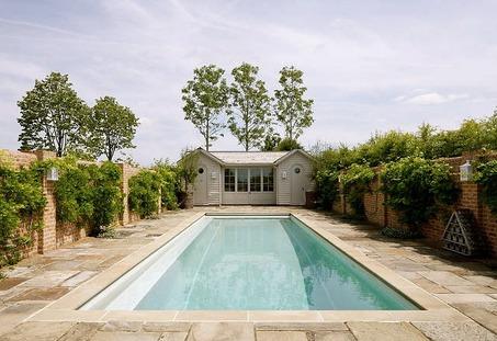 piscina[5]