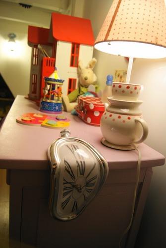 Chambre-enfant-Rose-Renovation-201402271940476l