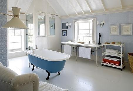 bagno della camera padronale[4]