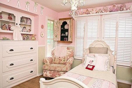 search-pink-little-girls-room-600x400