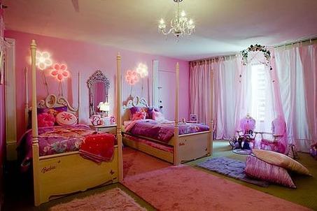 1-Bedroom-designs