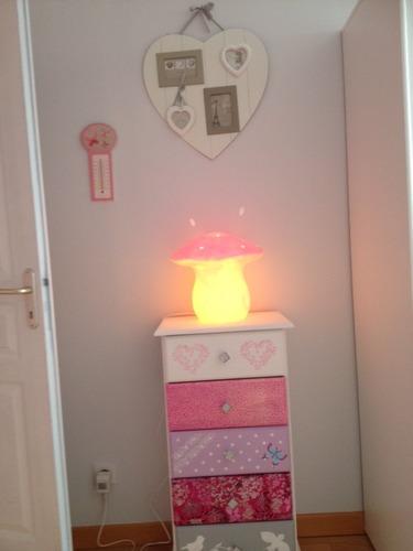 Chambre-enfant-Gris-Rose-Nature-201402231856548l