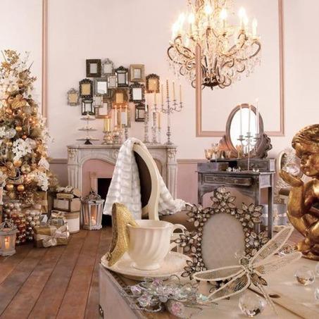christmas-interior-versal-500x500