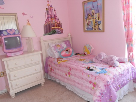 bedroom-ideas-for-girls-305