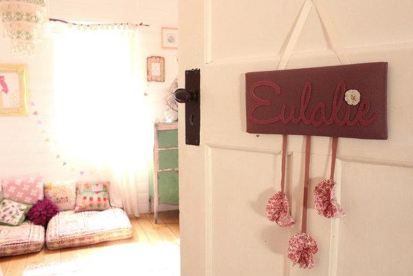Kamer Pimpen Diy : Een gezellige kamer met een klein budget ...