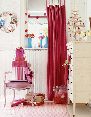 christmas-kids-decoration-theme-children-