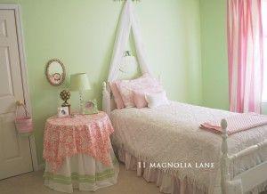 room1-copy-300x218