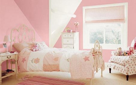Kids-Room-Paint-Ideas-5