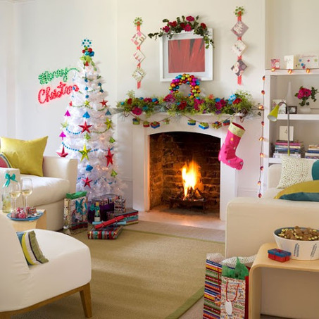 christmas-kids-decoration-children-special-room-pink-