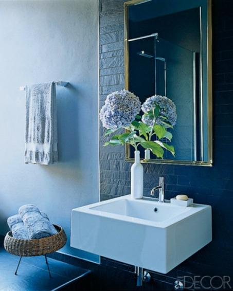 interessante-angenehme-atmosphäre-badezimmer-deko