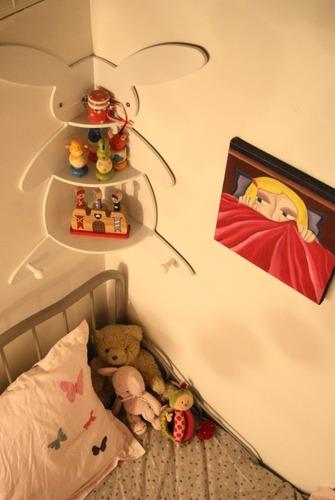 Chambre-enfant-Rose-Renovation-201402271944589l