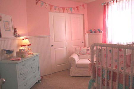 cute-minimalist-baby-nursery-room-ideas