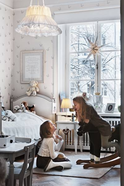 cute-rooms-for-young-girls-20