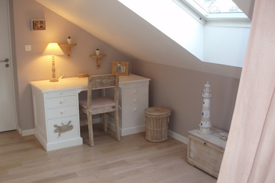 chambre bebe beige et mauve pr l vement d 39 chantillons et une bonne id e de. Black Bedroom Furniture Sets. Home Design Ideas