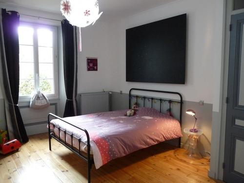 Chambre-Pauline-201310051245423l