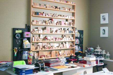 craft-room-design-582x388