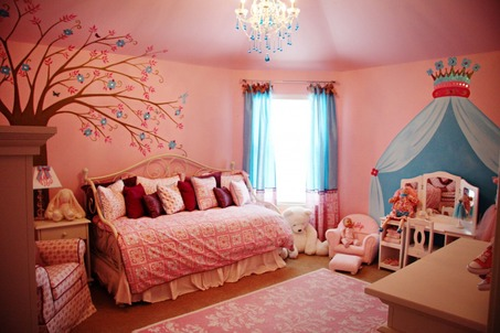 ashlyns-room-1024x682