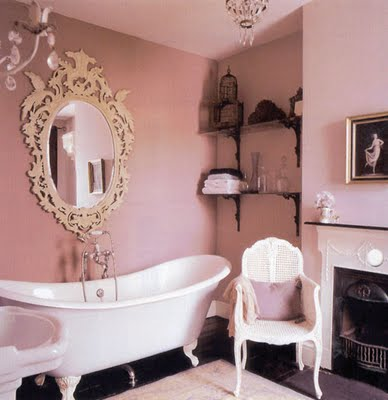 PinkBathroomDecor2
