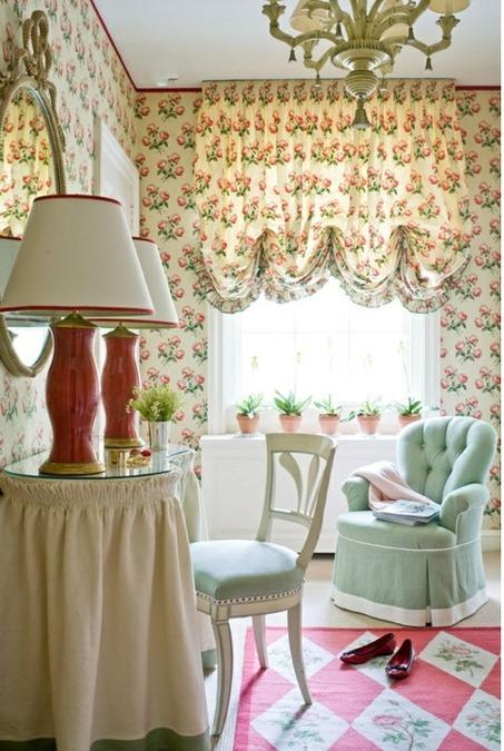 romantische-schlafzimmer