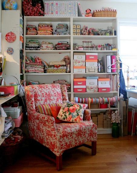 craft-room-582x735