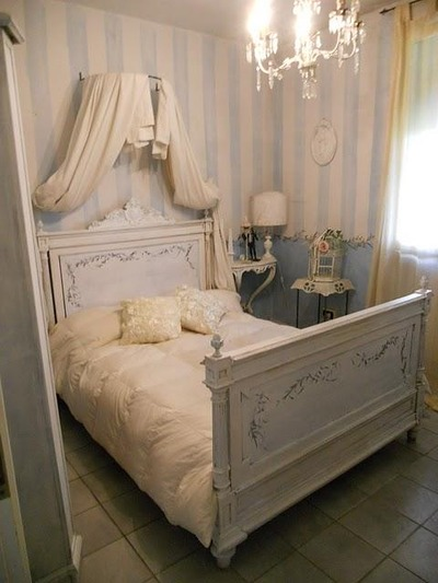 la-mia-casa-cambiala-seconda-camera-da-letto-L-cPVjTJ