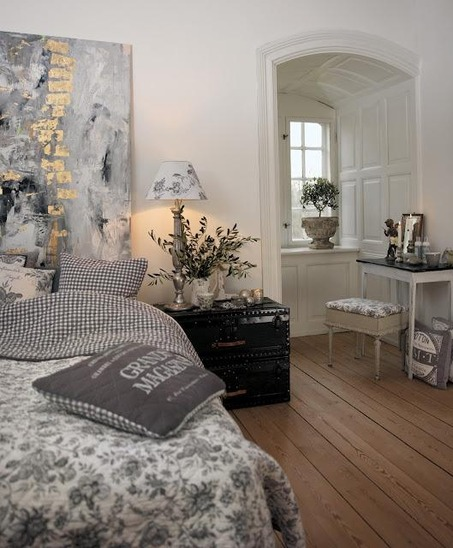 idees-deco-jolie-chambre-epuree-L-JQqjZd (1)