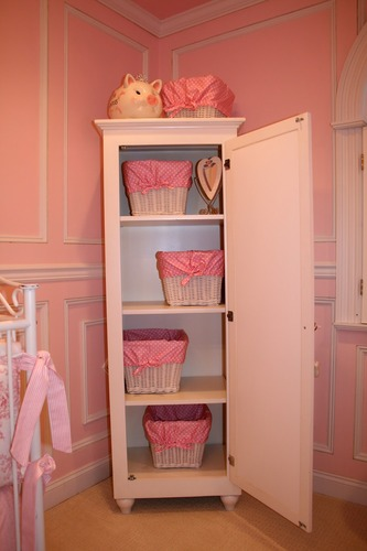 cabinet2web