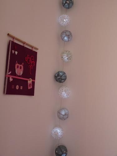 Guirlande-lumineuse-Maison-du-Monde-201403091007259l