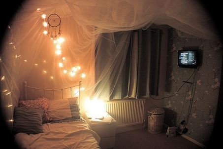 decoration-chambre-reves-img