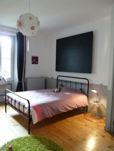 Chambre-Pauline-201310051245453l