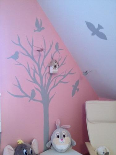 Chambre-enfant-Gris-Rose-Nature-201402121619021l