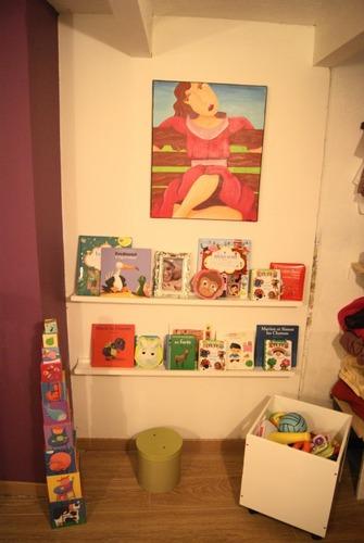 bibliotheque-ludique-201402271943044l