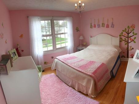 beautiful-girls-room-design-ideas-915x686