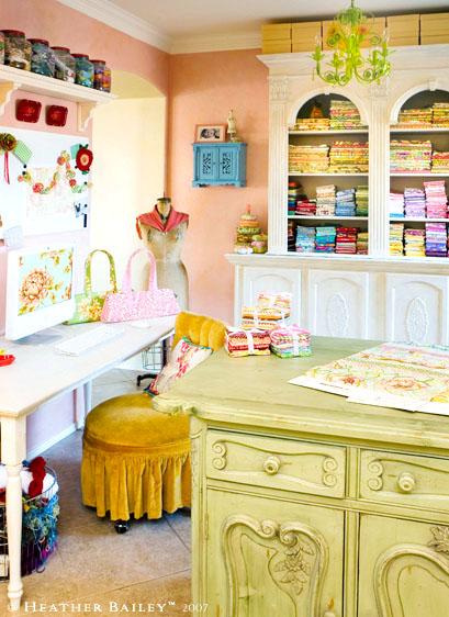 craft-room-studio