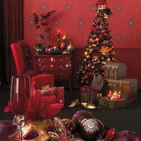 christmas-interior-venice