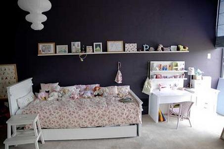 Teen-Girl-Room-Painting-Ideas